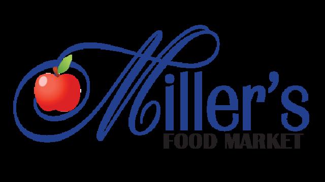 Miller's Food Market