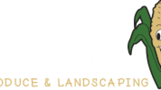 Stafford's Produce & Landscaping
