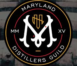 Maryland Distillers Guild
