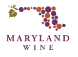 Maryland Wine